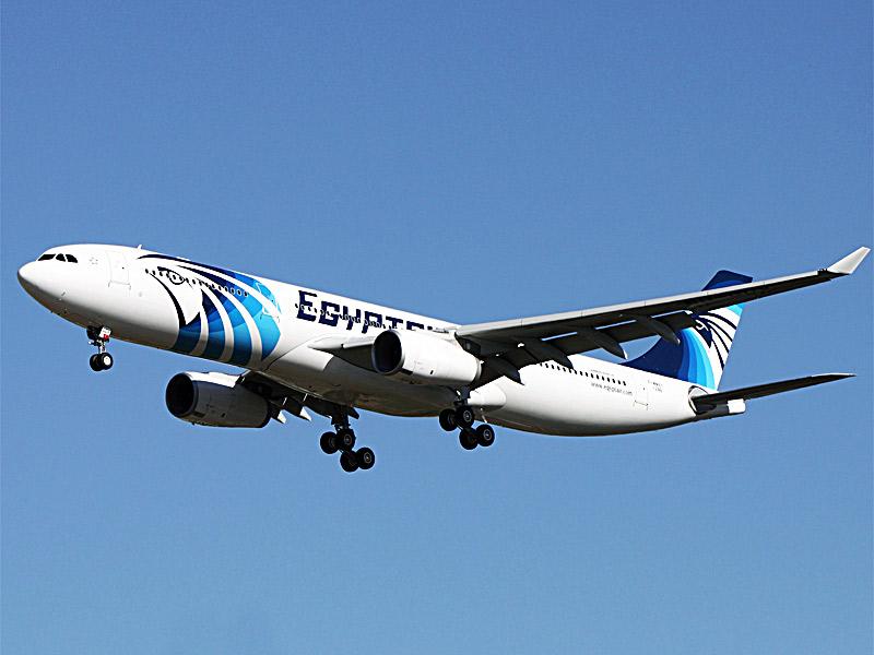 Время полета москва египет видео, ебутся жены на стороне