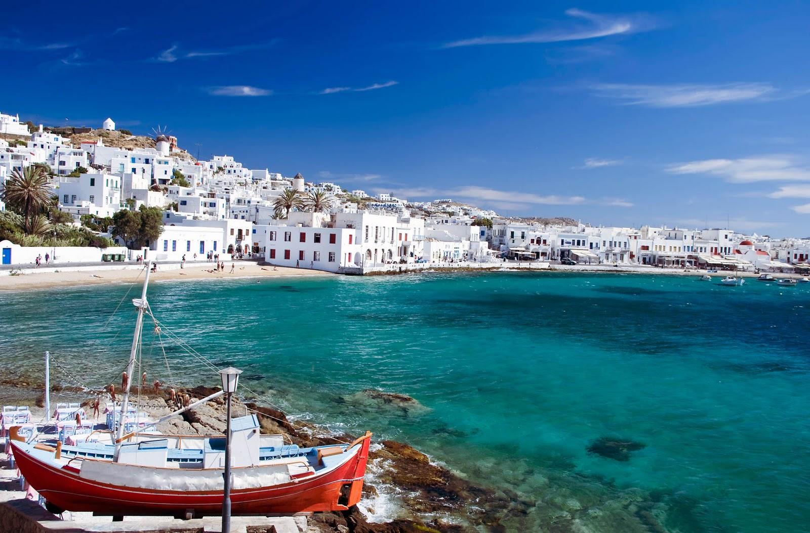 Греция, Крит, MARIANNA 2* от 20600 рублей